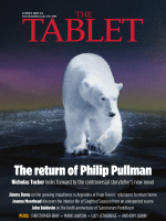 The_Tablet_22_July_2017