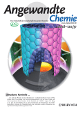Innentitelbild  A Facile Way to Control the Number of Walls in Carbon Nanotubes through the Synthesis of Exposed-CoreShell Catalyst Nanoparticles (Angew. Chem. 512008)
