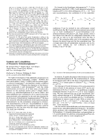 Synthesis and Cycloadditions of Monomeric Selenobenzophenone.