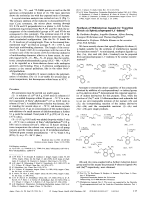 Synthesis of Multielectron Ligands for Transition Metals via Spiro[cyclopropane-1 1-indene].