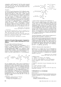 Synthesis of Pyrazolo Heteroaromatic Compounds by Means of 5-Amino-3-methyl-1-phenylpyrazole-4-carbaldehyde.
