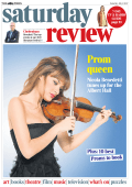 The_Times_Saturday_Review_8_July_2017