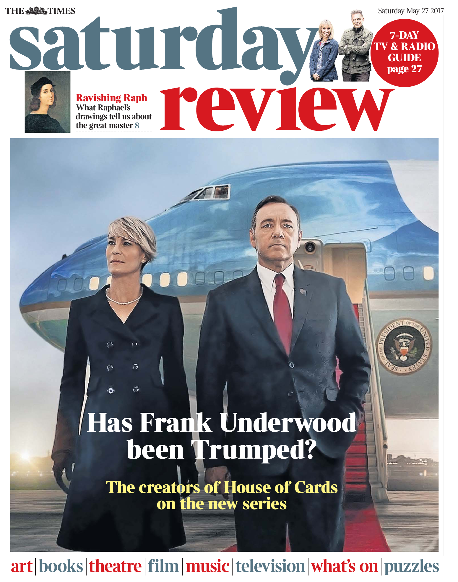 The_Times_Saturday_Review_27_May_2017