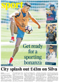 The_Times_Sports_27_May_2017