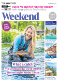The_Times_Weekend_1_July_2017