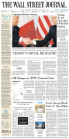 The Wall Street Journal Europe May 26 2017 5052253d52d