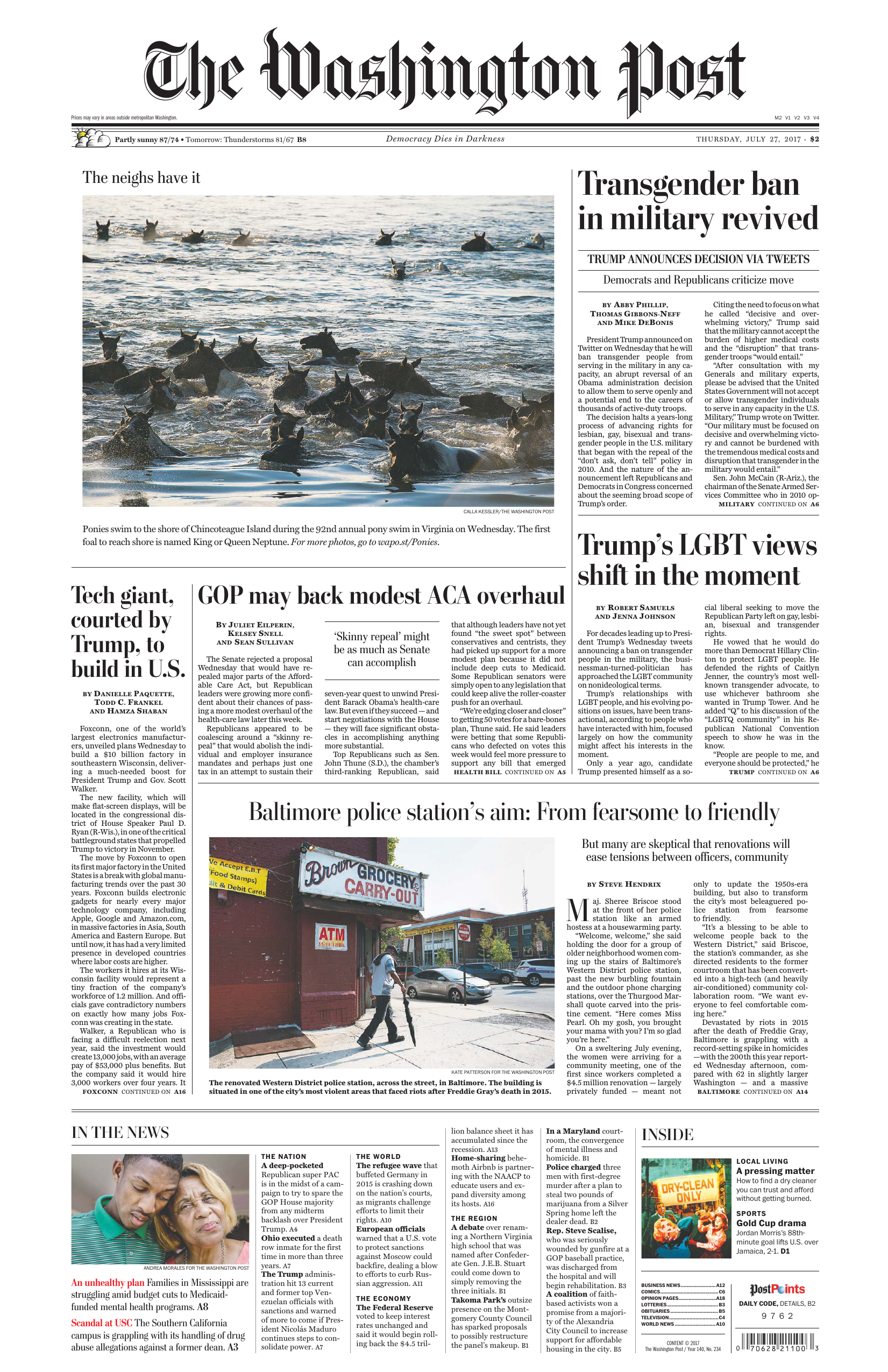 fe19f31d5a17c The_Washington_Post_July_27_2017