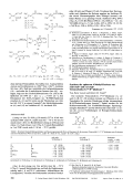 Synthese der epimeren 4-Methyl-Derivate von endo-endo- und exo-endo-Tetracyclo[6.2.1.13 6