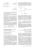 Tris-dibenzofulvenyl-methyl-Anion  ein extrem stabiles  farbiges Carbanion [3].
