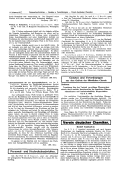 William D. Richardson  Vitamines up to date. Bulletin Nr. 7 des Inst. of Margarine Manufacturers  Washington