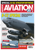 Aviation News October 2017