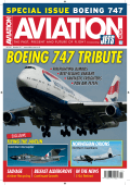 Aviation News - November 2017