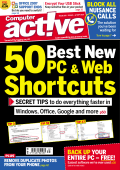 Computeractive Issue 509 30 August 12 September 2017