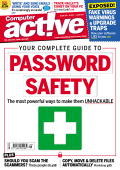 Computeractive Issue 506 19 July 1 August 2017