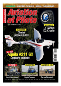 Aviation et Pilote  D 233 cembre 2017