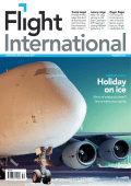 Flight International - January 2 2017