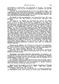 Report of the 7th Congress of the Far Eastern Association of Tropical Medicine. British India December 5th  В Э 10th  В Э 24th 1927. Calcutta Government of India Press 1929. 193 Seiten