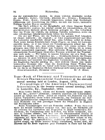 Year-Book of Pharmacy and Transactions of the British Pharmaceutical Conference at the eleventh annual meeting held at London August 1874.