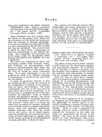 Structure and function of muscle. Edited by G. H. Bourne. Volume IStructure. xvi + 472 pages illustrated. 14.00. Academic Press Inc. New York and London 1960