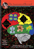 Thematic PapersNew Concepts in Developing Brain Disorders ФAutism.