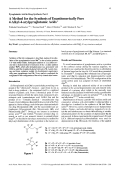 Pyroglutamic Acid in Drug Synthesis Part 1 A Method for the Synthesis of Enantiomerically Pure 4-Alkyl-4-arylpyroglutamic Acids.