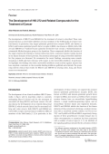 The Development of HKI-272 and Related Compounds for the Treatment of Cancer.