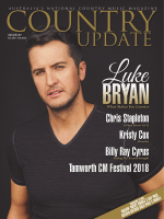 Country Update - Issue 87 - December 2017 - February 2018