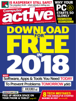 Computeractive - Issue 517 - 20 December 2017 - 2 January 2018