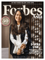 Forbes_Asia_August_2017