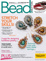 Bead & Button - February 01, 2018