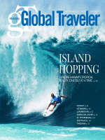 Global Traveler September 2017