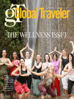 Global_Traveler_June_2017