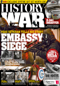 History of War Issue 46 2017