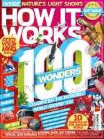 How It Works Issue 100 2017