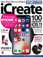 iCreate UK - Issue 178 2017
