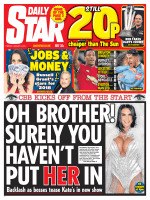 Daily Star – January 02, 2018
