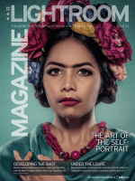 lightroom Magazine - Issue 33, 2017