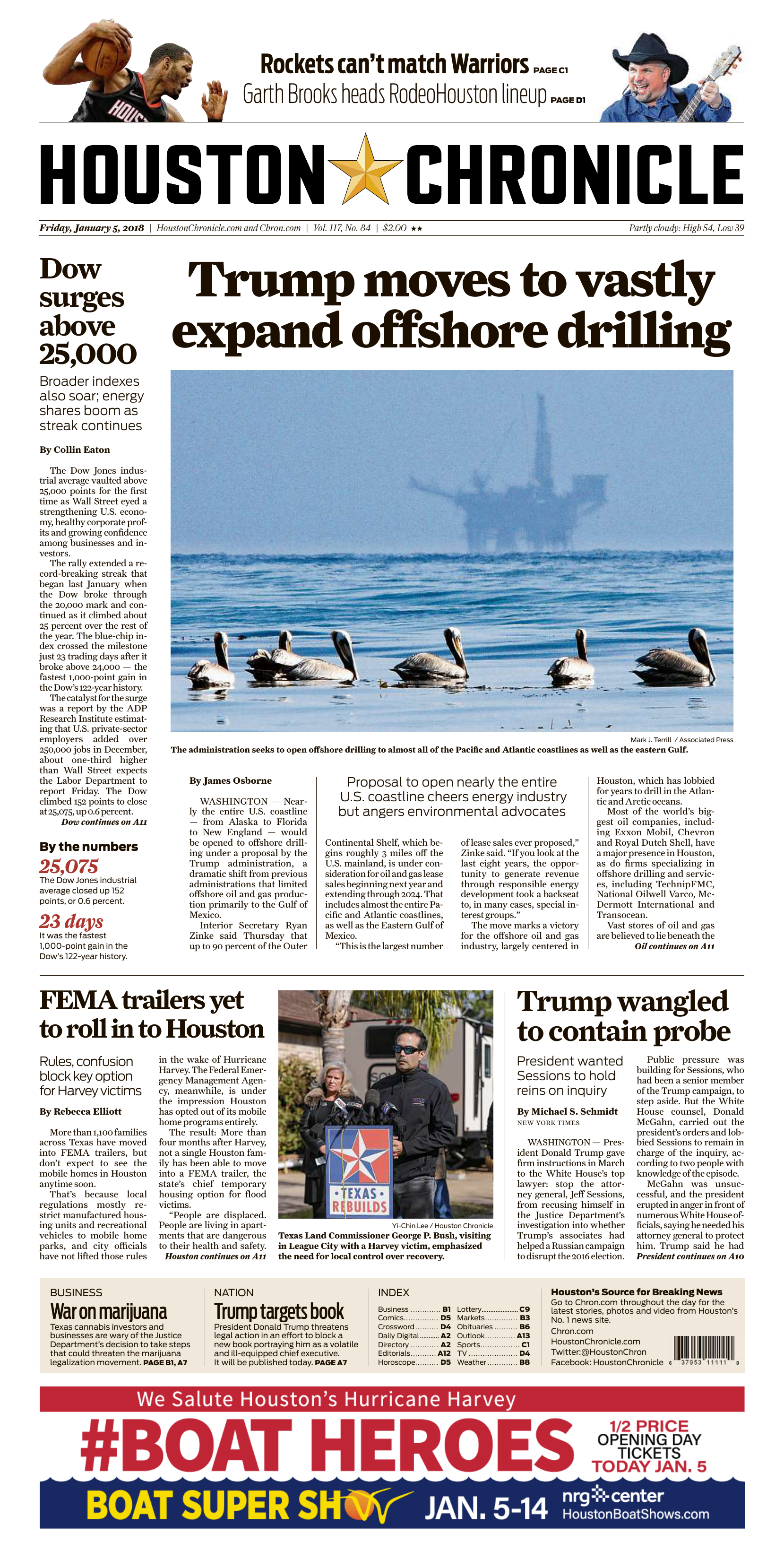 86d1f4eac429be Houston Chronicle – January 05