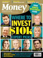 Money Australia September 2017
