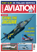 Aviation News — February 2018
