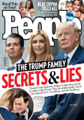 People USA July 31 2017
