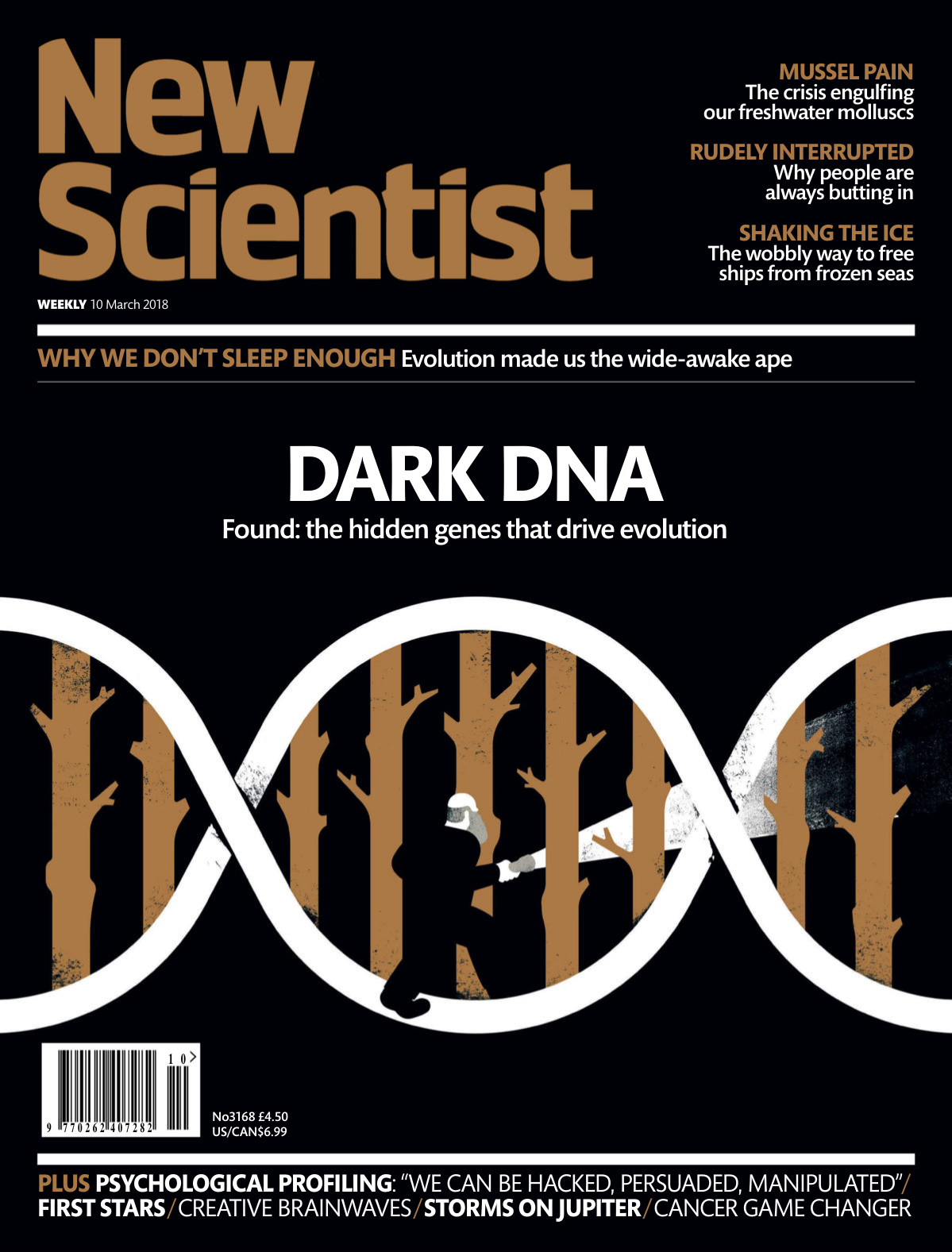 new scientist international edition march 08 2018 rh docme ru