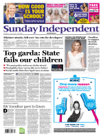 size 40 f7d1d 4ffc4 Sunday Independent – January 28, 2018 part 1