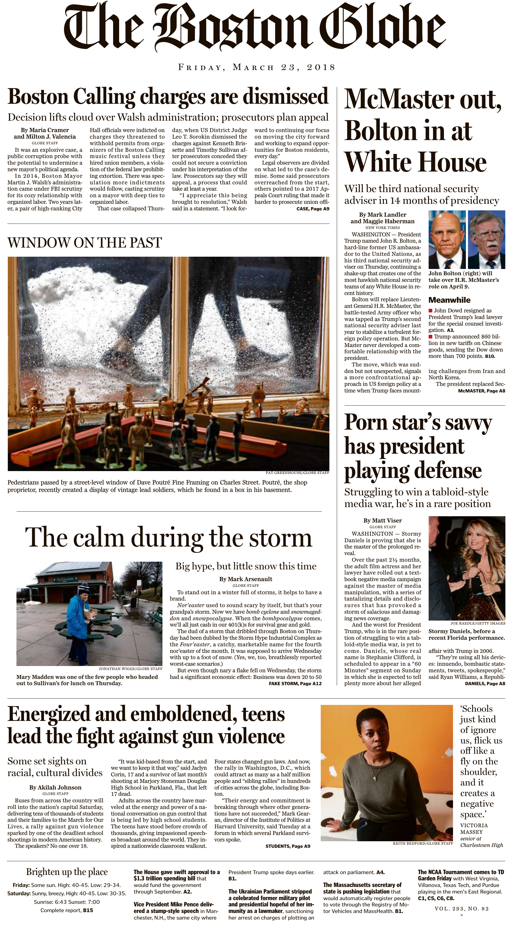 9df0e046c943 The Boston Globe – March 23