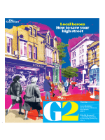 The Guardian G2 - March 29, 2018
