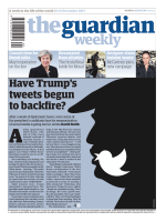 The Guardian Weekly – December 08, 2017