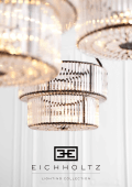 ebv Lighting Collection Book-V5