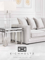 ebv Furniture Collection Book-V5