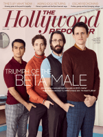 The Hollywood Reporter - March 07, 2018