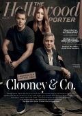 The Hollywood Reporter September 6 2017